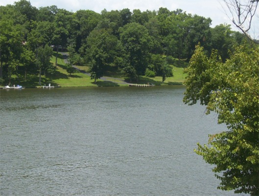 Nothing found for lake freeman fishing for Indiana fishing license age