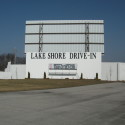 LakeShore Drive In - Monticello Indiana